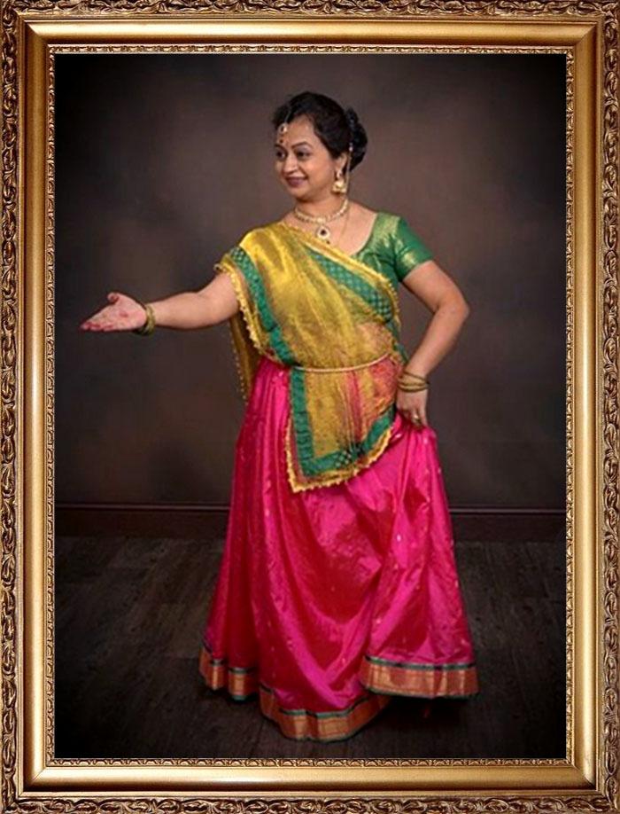 Manjusha Jadhav-1